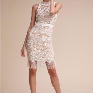 BHLDN Bailey Dress by Saylor